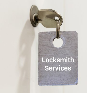 Olney Locksmith Store, Olney, MD 301-810-4520